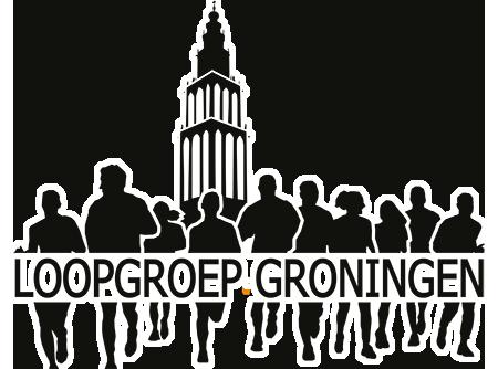 Loopgroep Groningen